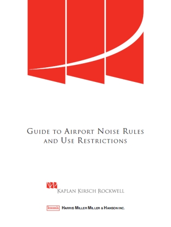 Guide-to-Airport-Noise-Rules-Thumb.jpg