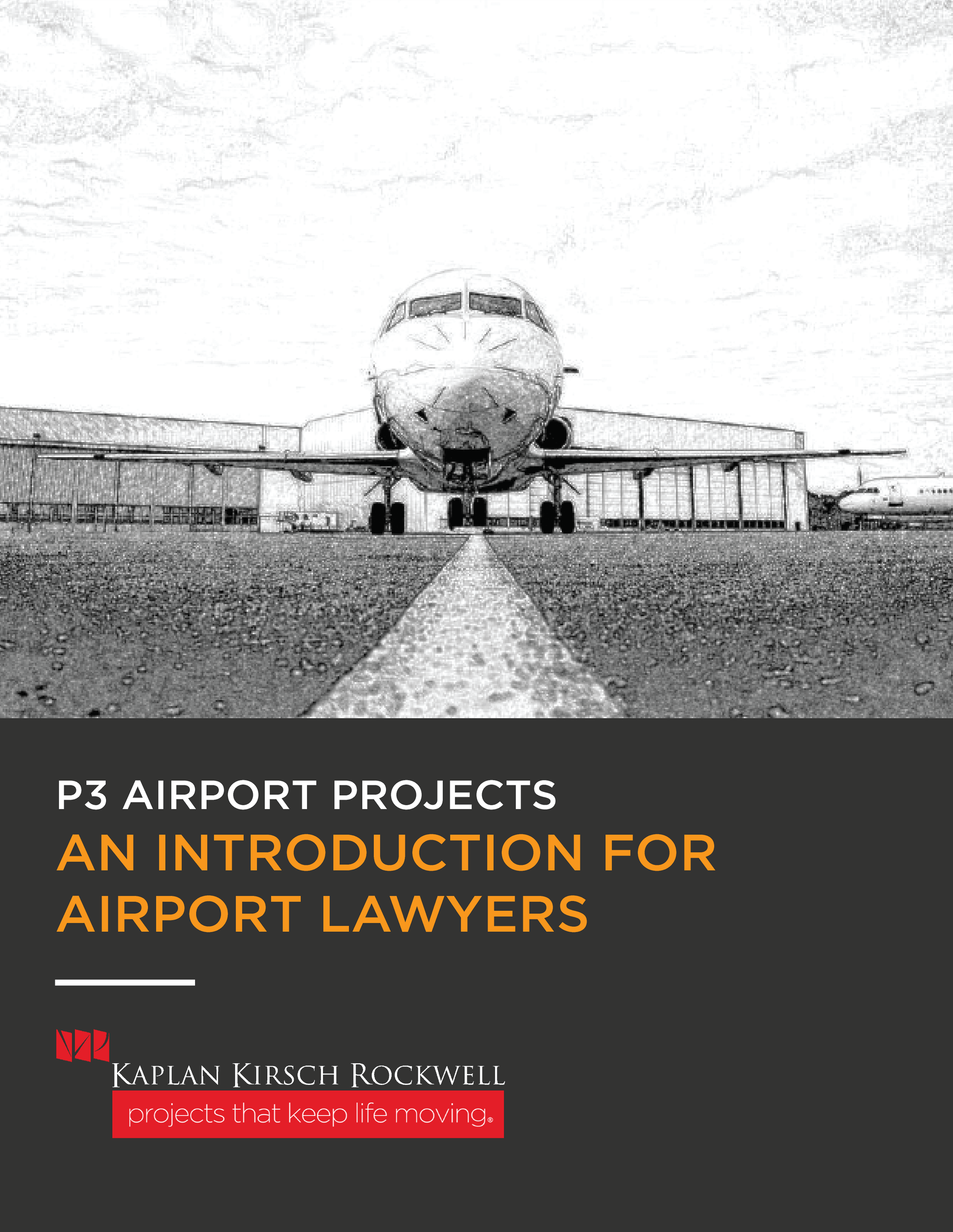 P3_Airport_Projects_An_Introduction_for_Airport_Lawyers